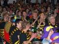 frauensitzung-2011-011