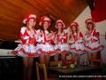 frauensitzung-2012-024