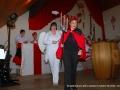 frauensitzung-2012-038