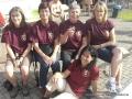 sportwoche-2009-001